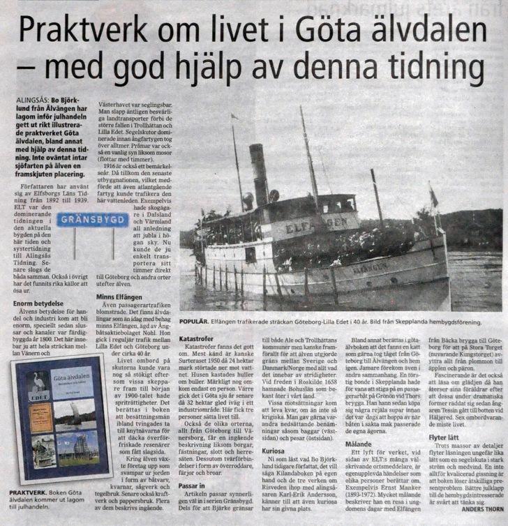 at-om-gota-alvdalen-rev-2