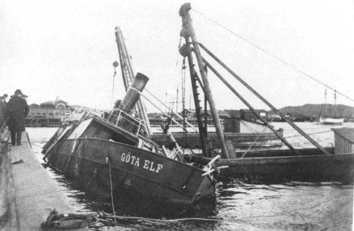 gota-elfs-bargning